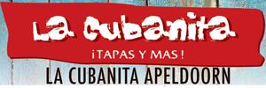 (1)Lacubanita_logo_Website_logo