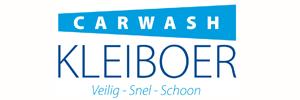Logo_Kleiboer_-carwash_website_new_