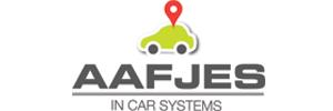 Logo_aafjes_website