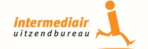 Logo_grote-i-oranje-zwart-10-04-12_website_new