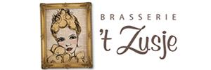 Logo_het_zusje