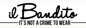 Logo_ilbandito_for_website
