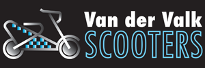 Sponsor_logo_website_new_van_der_valk_scooters